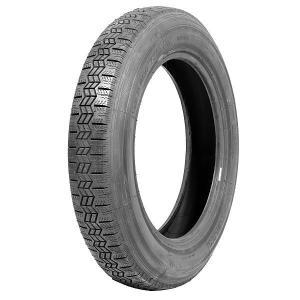 Michelin 125R15 X 68S rengas