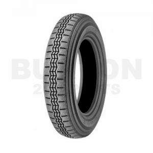 Michelin X 135R400 73S rengas