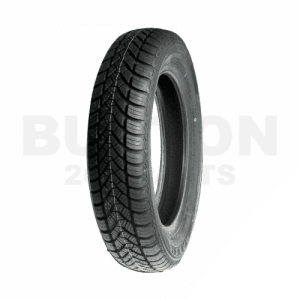 Maxxis 135/80R15 73T rengas