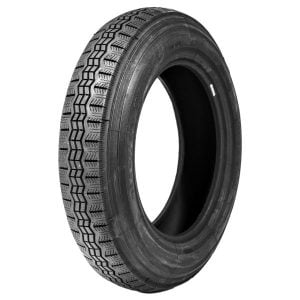 Michelin 165R400 X retrorengas