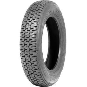 Michelin 165SR15 XZX retrorengas