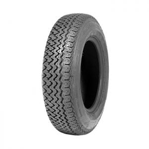 Michelin 185 HR 15 XVS-P retrorengas