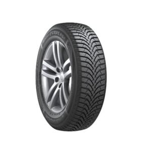 Hankook Winter i*cept RS W452 72T, kitkarengas 145/65R15